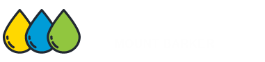 Carpet Cleaning Mountbarker